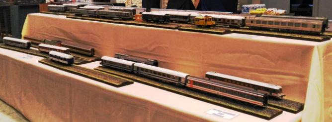 TrainsTravaux02