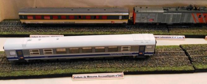 TrainsTravaux04