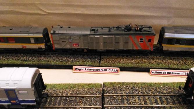 TrainsTravaux05