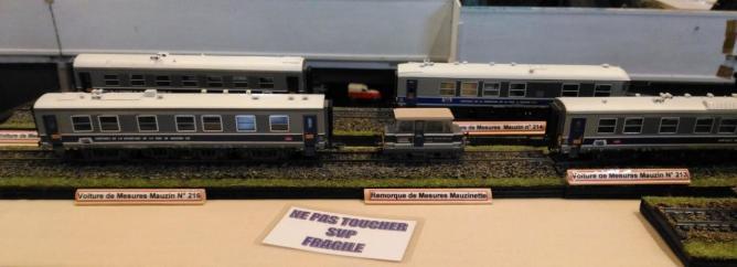 TrainsTravaux06