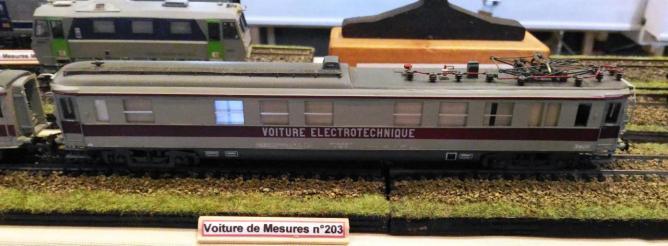TrainsTravaux07