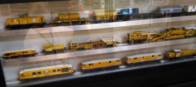 TrainsTravaux09