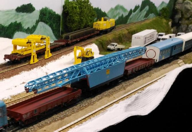 TrainsTravaux10