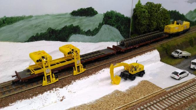 TrainsTravaux11