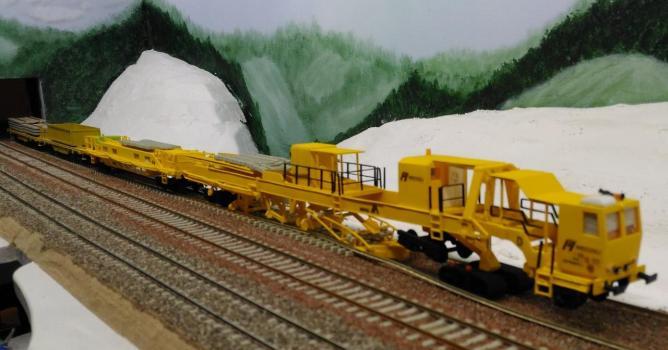 TrainsTravaux12