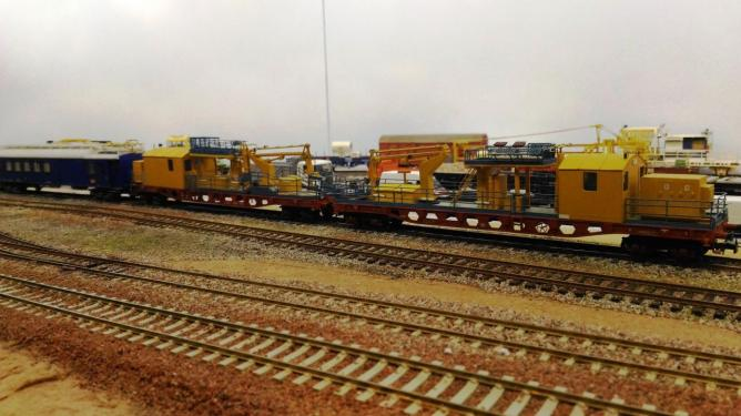 TrainsTravaux13
