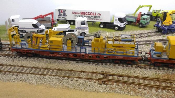 TrainsTravaux15