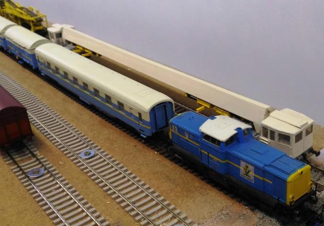 TrainsTravaux16