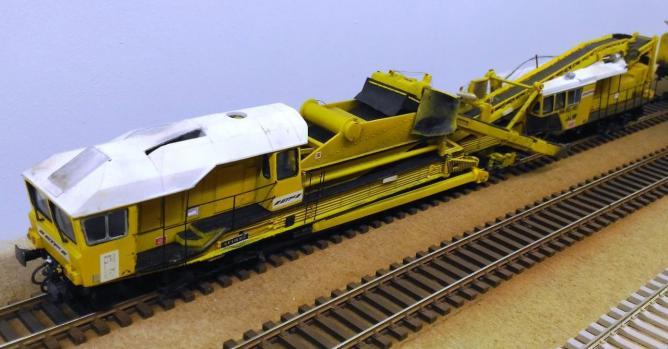 TrainsTravaux17