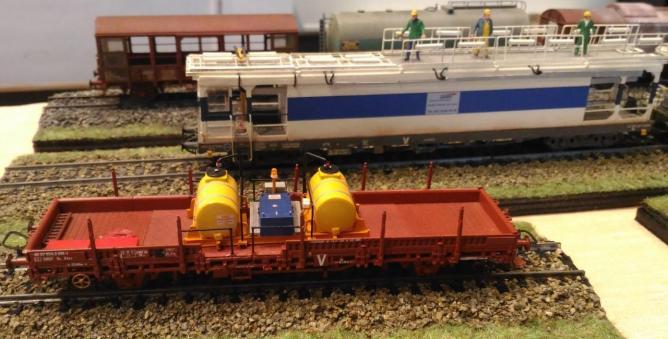 TrainsTravaux19