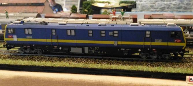TrainsTravaux20