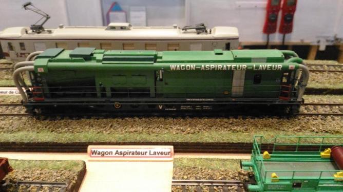 TrainsTravaux23