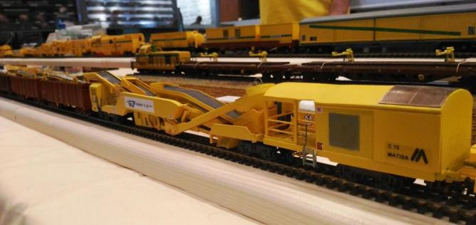 TrainsTravaux24