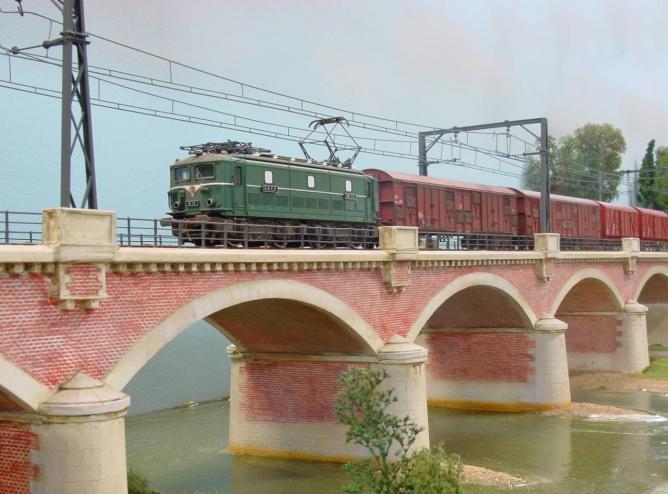 bb-300-sur-pont.jpg