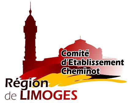 CER Limoges