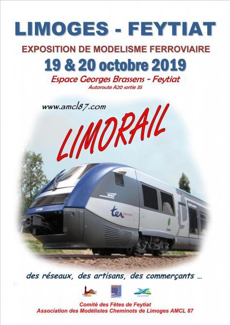Limorail2019