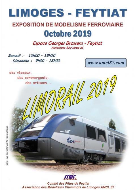 Limorail2019preview
