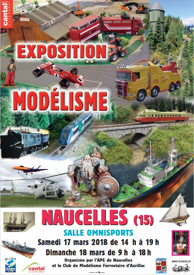 Naucelles2018